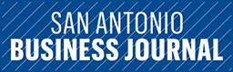 logo-sa-business-journal copy