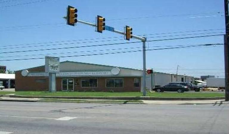 8902-broadway-st-san-antonio-tx-sold-october-12-2010