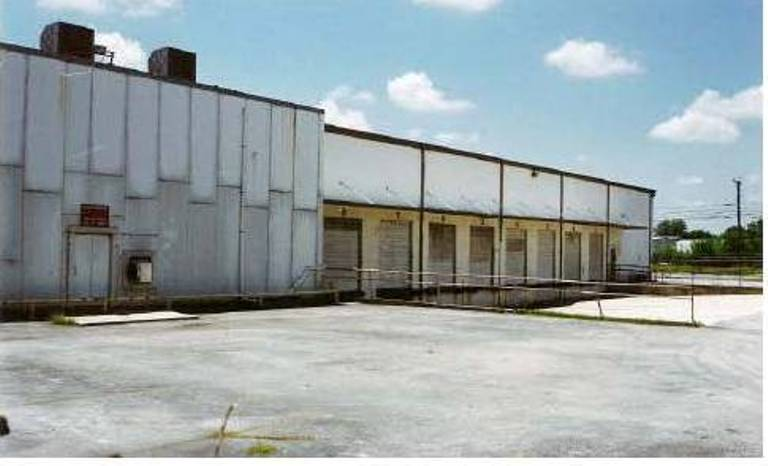 morales-building-san-antonio-tx-sold-june-13-2007