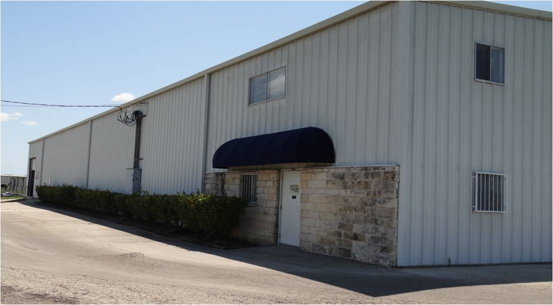98-dupree-buda-tx-sold-march-12-2013
