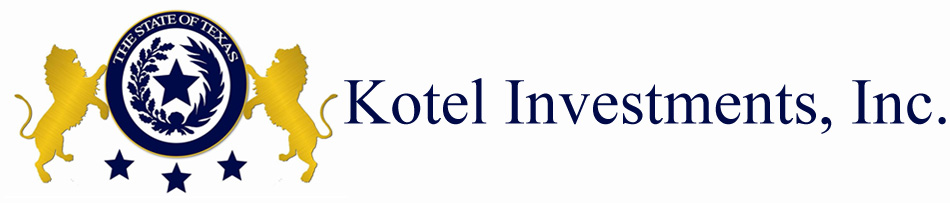 Kotel Investments